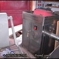 Meat mincer К7-ФВП-114