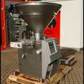 Filler vacuum rotary Vemag Robby-2 (7990)