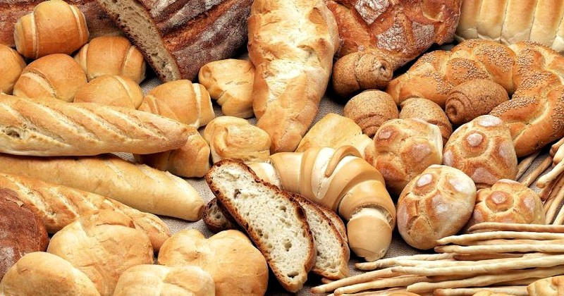 Bakery Products Have Become Very Popular Throughout The Country Is One Of Most Profitable Food Processing Business Opportunity