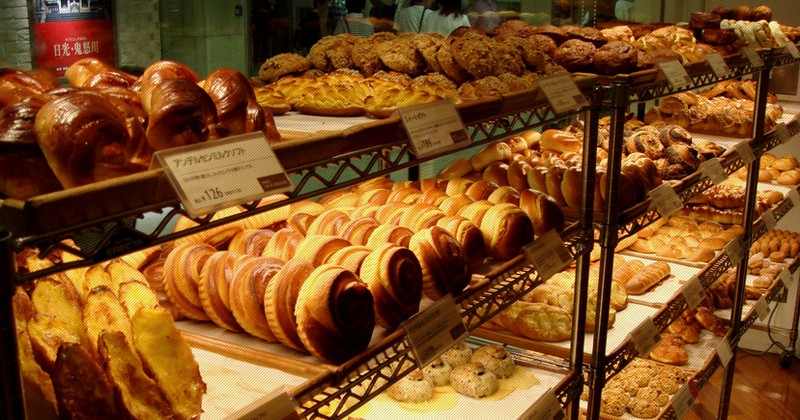 Tips on How to Begin a Bakery Business