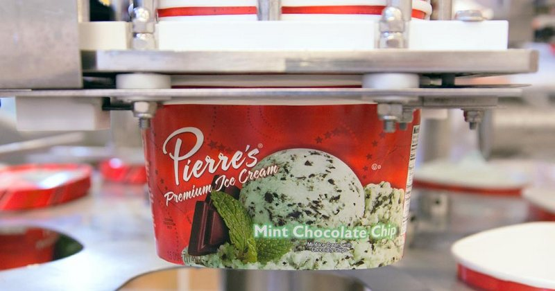 Ideas for Business: How to Market Ice Cream Store